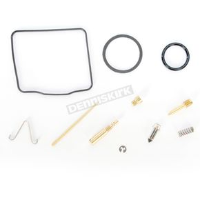 Moose Carburetor Rebuild Kit - MD03012