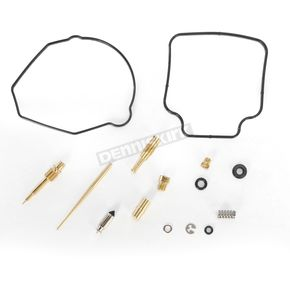 Moose Carburetor Rebuild Kit - MD03016