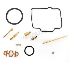 Moose Carburetor Rebuild Kit - MD03019