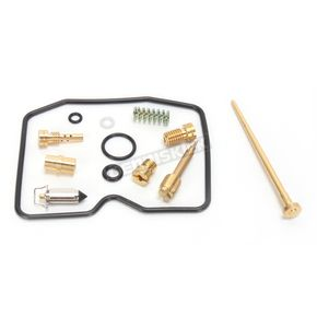 Moose Carburetor Rebuild Kit - MD03105