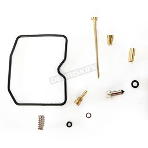 Moose Carburetor Rebuild Kit - MD03106