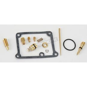 Moose Carburetor Kit - 1003-0003