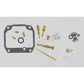 K & L Carburetor Repair Kit - 18-2679
