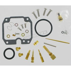 K & L Carburetor Repair Kit - 18-2686