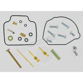 K & L Carburetor Repair Kit - 18-9307
