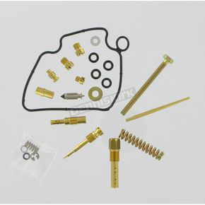 K & L Carburetor Repair Kit - 18-9313