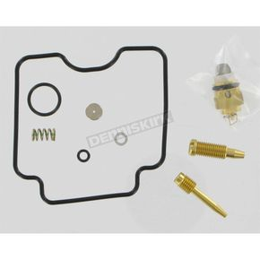 K & L Carburetor Repair Kit - 18-9314