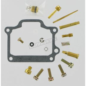 K & L Carburetor Repair Kit - 18-9335