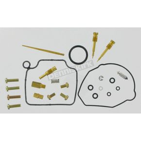 K & L Carburetor Repair Kit - 18-9272