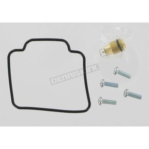 K & L Carburetor Repair Kit - 18-9343