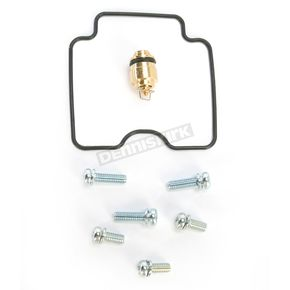 K & L Carburetor Repair Kit - 18-9358