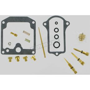 K & L Carburetor Repair Kit - 18-2429