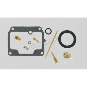 K & L Carburetor Repair Kit - 18-2445