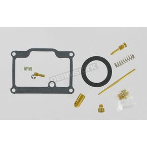 K & L Carburetor Repair Kit - 18-2448