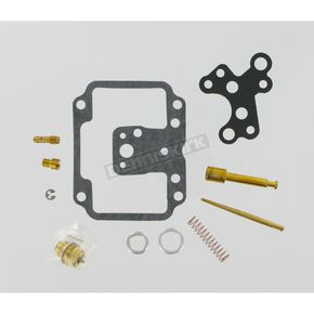 K & L Carburetor Repair Kit - 18-2465