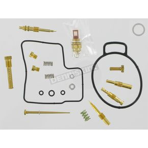 K & L Carburetor Repair Kit - 18-2688