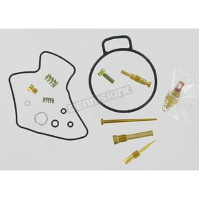 K & L Carburetor Repair Kit - 18-2689