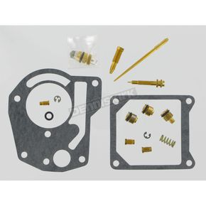 K & L Carburetor Repair Kit - 18-5112