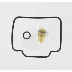 K & L Carburetor Repair Kit - 18-9336