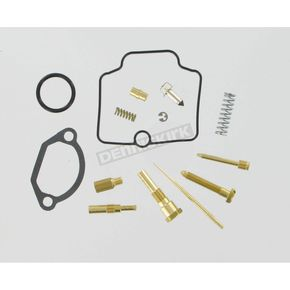 Moose Carb Kit - 1003-0172
