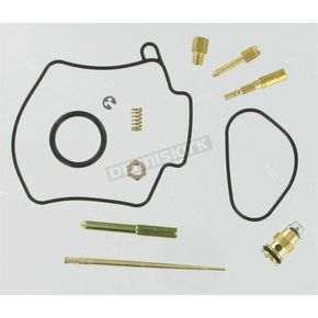 Moose Carb Kit - 1003-0173