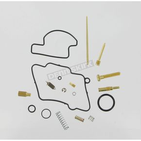 Moose Carb Kit - 1003-0174