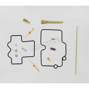 Moose Carb Kit - 1003-0176