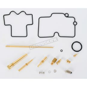 Moose Carb Kit - 1003-0197