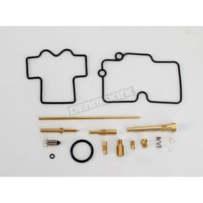 Moose Carb Kit - 1003-0200