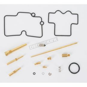 Moose Carb Kit - 1003-0208