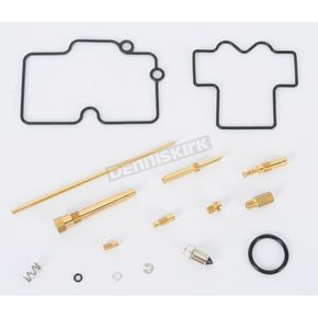 Moose Carb Kit - 1003-0209