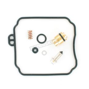 Carburetor Repair Kit - 18-5171