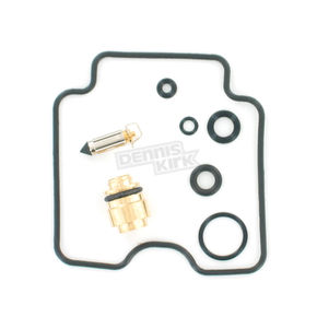 K & L Carburetor Repair Kit - 18-5082