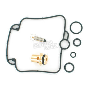 K & L Carburetor Repair Kit - 18-5090