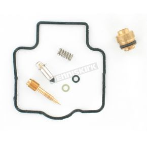 K & L Carburetor Repair Kit - 18-5578