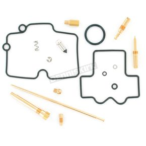 Moose Carb Kit - 1003-0272