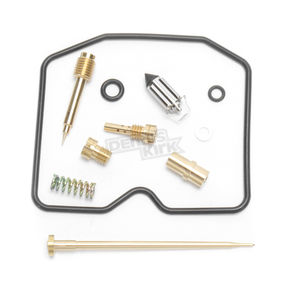 Moose Carb Kit - 1003-0274