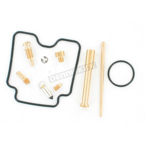 Moose Carb Kit - 1003-0277