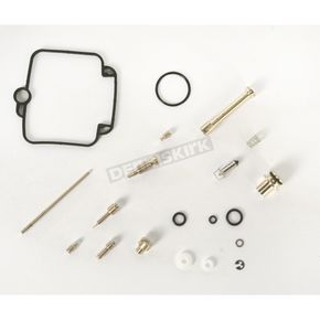 Moose Carb Kit - 1003-0327