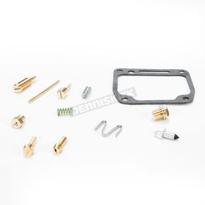 Moose Carb Kit - 1003-0328
