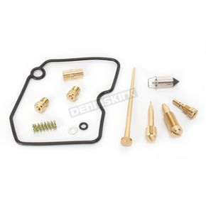 Moose Carb Repair Kit - 1003-0339