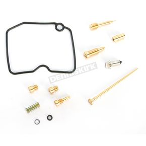 Moose Carb Repair Kit - 1003-0342