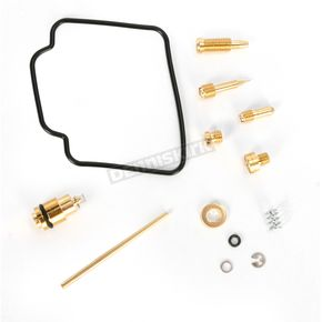 Moose Carb Repair Kit - 1003-0348