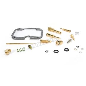 Moose Carb Repair Kit - 1003-0360