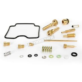 Moose Carb Repair Kit - 1003-0361