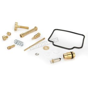 Moose Carb Repair Kit - 1003-0365