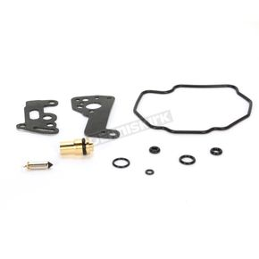 K & L Economy Carb Repair Kit  - 18-2879