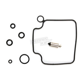 K & L Economy Carb Repair Kit  - 18-4928