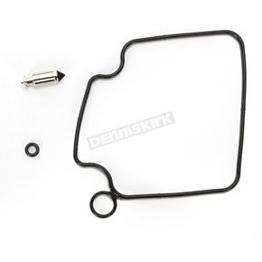 K & L Economy Carb Repair Kit  - 18-4929