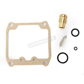 K & L Economy Carb Repair Kit  - 18-5125